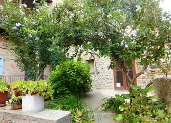 Thumbnail 7 bed property for sale in Vinca, Languedoc-Roussillon, 66320, France