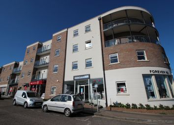 Thumbnail 2 bed flat to rent in Conduit Lane, Hoddesdon