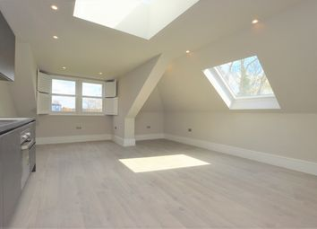 Thumbnail 1 bed flat to rent in Bromley Common, Bromley