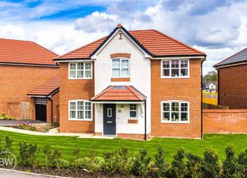 Thumbnail 3 bed detached house to rent in Lark Hill, Astley, Tyldesley, Manchester