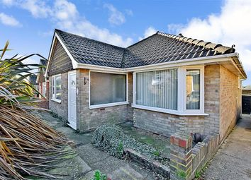 Thumbnail 3 bed detached bungalow for sale in Sycamore Close, Woodingdean, Brighton, East Sussex