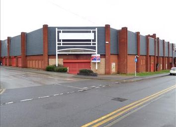 Thumbnail Retail premises to let in Unit 1, The Mayfair Centre, 1 Newgate Street, Worksop