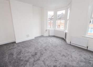 Thumbnail 3 bed terraced house to rent in Matlock Road, Leyton, London