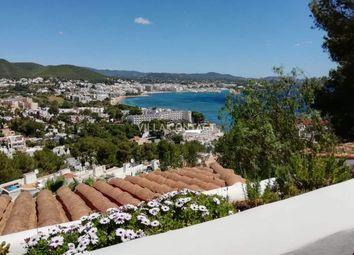 Thumbnail 2 bed villa for sale in Santa Eulària Des Riu, Balearic Islands, Spain