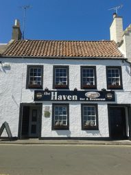 Thumbnail Leisure/hospitality for sale in Anstruther, Fife
