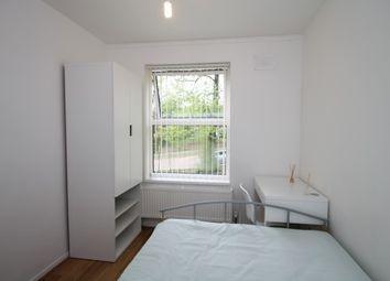 Thumbnail Room to rent in Room 2, Morley Court, Beckenham