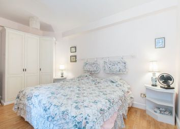 Thumbnail 1 bed flat to rent in Chelsea Cloisters, Sloane Avenue, London.