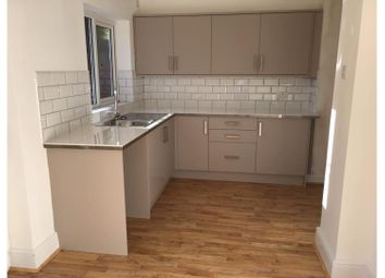 Thumbnail 3 bed semi-detached house to rent in Brook Road, Ellesmere Port
