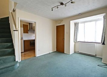 Thumbnail 1 bed terraced house to rent in The Lawns, Hemel Hempstead