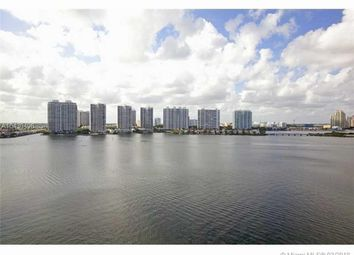 Thumbnail 2 bed apartment for sale in 17720 N Bay Rd, Sunny Isles Beach, Florida, 17720, United States Of America