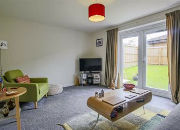 Thumbnail 3 bed mews house for sale in Burton Court, Burnley, Lancashire