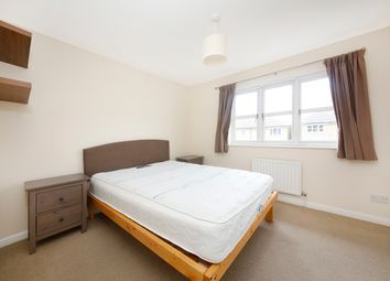 Thumbnail 3 bed terraced house to rent in Grenard Close, Peckham