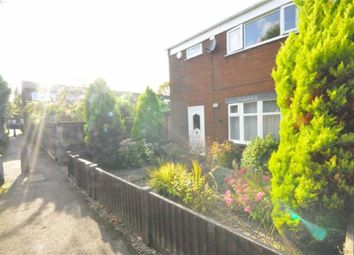 Thumbnail 3 bed terraced house to rent in Blossoms Hey Walk, Cheadle Hulme, Cheadle
