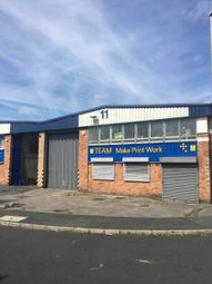 Light industrial to let in 11A, Lockwood Close (Off Middleton Grove), Leeds, Leeds LS11