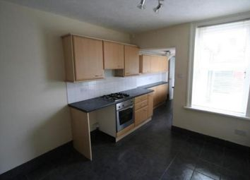 Thumbnail 3 bed property to rent in St. Andrew's Street, Lincoln