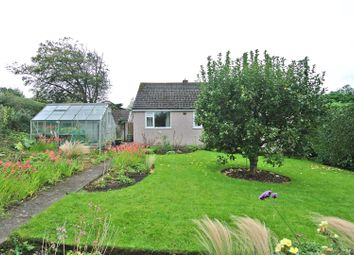 Thumbnail 2 bed detached bungalow for sale in Ascot Gardens, Slyne, Lancaster
