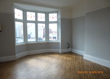 2 bed flat to rent in Simpson Mansions, Seabank Road, Southport PR9