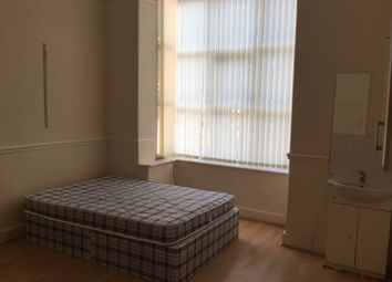 Thumbnail Room to rent in Rufford Road, Liverpool