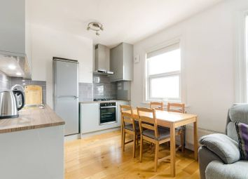 Thumbnail 1 bed flat for sale in Lower Mortlake Road, Richmond