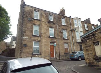 Thumbnail 1 bed flat to rent in 3-1 Laing Terrace, Hawick