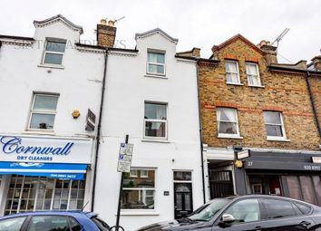 Thumbnail 2 bed flat for sale in Haven Lane, Ealing