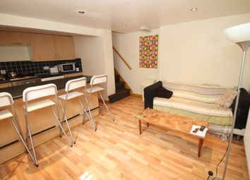 Thumbnail 4 bed terraced house to rent in All Bills Included, Harold Place, Hyde Park