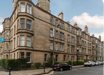 Thumbnail 2 bedroom flat to rent in Comely Bank Avenue, Comely Bank, Edinburgh