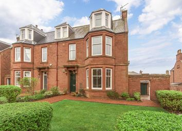 Thumbnail 7 bed semi-detached house for sale in 'dulnain', 12 Bayswell Park, Dunbar