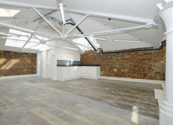 Thumbnail Office to let in 101-102, Turnmill Street, Farringdon