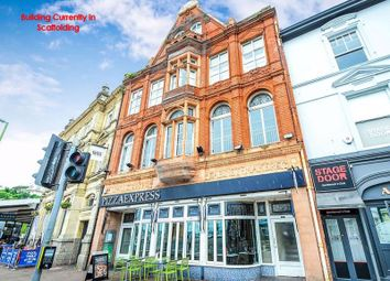 1 bed flat for sale in Strand, Torquay TQ1