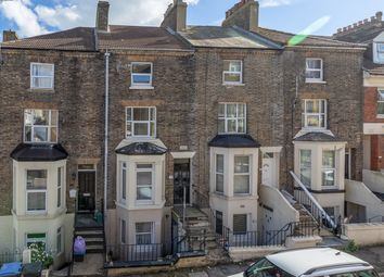 Thumbnail 2 bed flat for sale in Templar Street, Dover