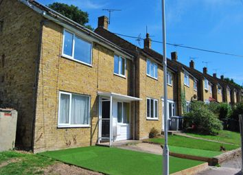 Thumbnail 5 bed shared accommodation to rent in Tunstall Road, Canterbury