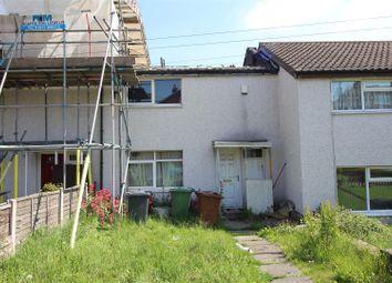 Thumbnail 2 bedroom town house for sale in Harehills Lane, Harehills, Leeds