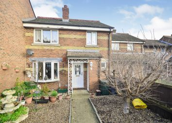 Beaver Lane, Ashford TN23. 3 bed terraced house for sale