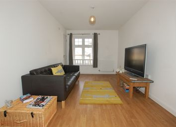 Thumbnail 1 bedroom flat to rent in Fleet House, 18 Mackintosh Street, Bromley, Kent