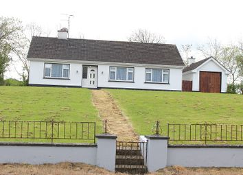 Thumbnail 3 bed bungalow for sale in Rantavan, Mullagh, Co. Cavan
