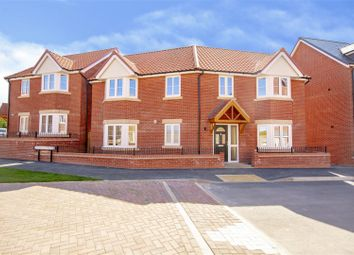 4 bed detached house for sale in Field Farm, Ilkeston Road, Stapleford NG9