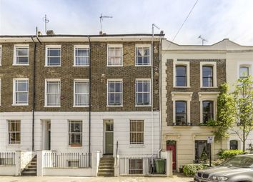 Thumbnail 3 bed flat for sale in Healey Street, London