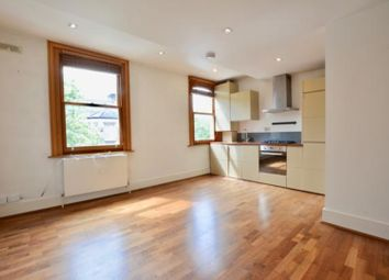 Thumbnail 2 bed flat to rent in Dalberg Road, Brixton