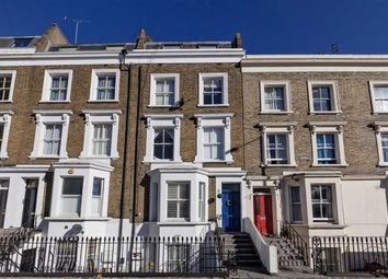 Thumbnail 2 bed flat for sale in Harwood Mews, Moore Park Road, London