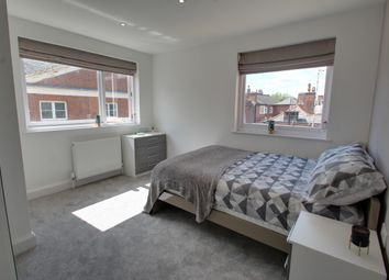 Room to rent in New Street, Leicester LE1