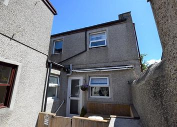 2 bed end terrace house for sale in Embankment Road, Plymouth, Devon PL4