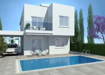 Thumbnail 4 bed villa for sale in Green Bay, Protaras, Famagusta, Cyprus