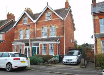 4 bed semi-detached house for sale in Sandhurst Road, Gloucester GL1