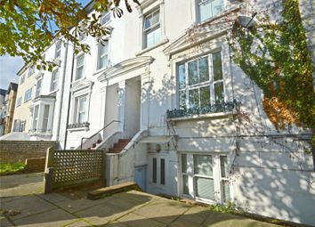 Thumbnail 1 bed flat for sale in Addiscombe Road, Croydon