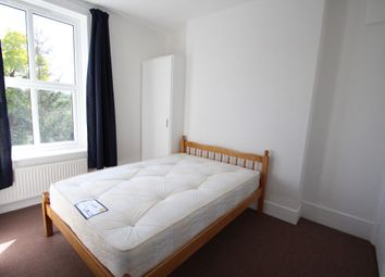 Thumbnail Room to rent in Upperfant Road, Maidstone, Kent