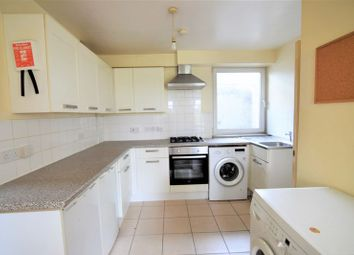 Thumbnail 4 bed property to rent in St. Mary Magdalene Street, Brighton