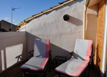 Thumbnail 4 bed property for sale in Lignan-Sur-Orb, Herault, 34490, France