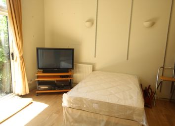 Thumbnail 4 bedroom flat to rent in Westferry Road, Isle Of Dogs