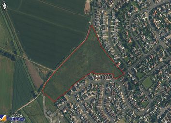 Thumbnail Commercial property for sale in Marine Avenue, Sutton On Sea, Mablethorpe, Lincolnshire
